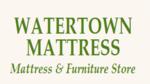 Watertown Mattress in Watertown, MA, photo #1