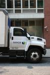 Manor Movers NYC in New York, NY, photo #1