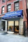 Manor Movers NYC in New York, NY, photo #2