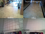 Cross Cleaning Company in San Antonio, TX, photo #5