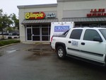 Cross Cleaning Company in San Antonio, TX, photo #8