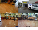 Cross Cleaning Company in San Antonio, TX, photo #9