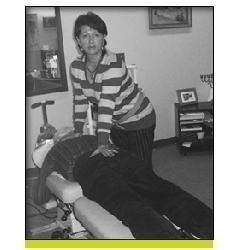 Acupuncturist-san-francisco