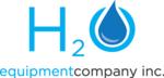 H2o Equipment Company INC in East Hampton, CT, photo #1
