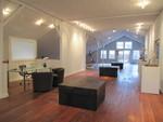 Vessel Gallery in Oakland, CA, photo #2