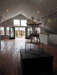 Vessel Gallery in Oakland, CA, photo #1