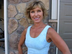 Active Nutrition Fitness & Nutrition Maria Faires, RD in Sammamish, WA, photo #2
