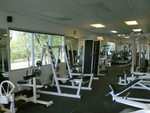 Austin Fitness Center in Austin, TX, photo #1