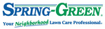 Spring-Green Lawn Care in Puyallup, WA, photo #1