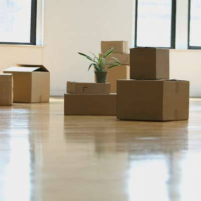 Packers_and_movers_services