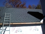 Hester's Roofing & Remodeling in Roanoke Rapids, NC, photo #1