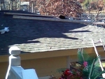 Hester's Roofing & Remodeling in Roanoke Rapids, NC, photo #2
