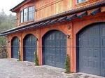 ASAP Garage Doors + Gates Los Angeles in Beverly Hills, CA, photo #1