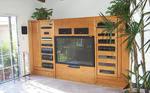 Kustom Audio Video Entertainment Inc. (KAVE Architechs Inc.) in Skokie, IL, photo #1