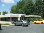 VCA Lancaster Animal Hospital in Lancaster, MA, photo #2