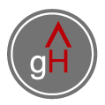 greyHouse Inc.- Home Remodeling Contractor Raleigh in Raleigh, NC, photo #2