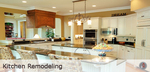 greyHouse Inc.- Home Remodeling Contractor Raleigh in Raleigh, NC, photo #3