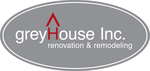 greyHouse Inc.- Home Remodeling Contractor Raleigh in Raleigh, NC, photo #1