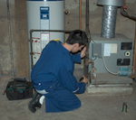 A and B Plumbing and Heating in Little Neck, NY, photo #4