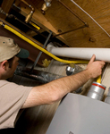A and B Plumbing and Heating in Little Neck, NY, photo #8