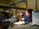 A and B Plumbing and Heating in Little Neck, NY, photo #11