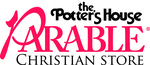 Potter's House Parable Chrstn in Valdosta, GA, photo #2