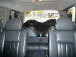 Aztec Car Audio in North Las Vegas, NV, photo #2