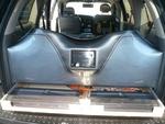 Aztec Car Audio in North Las Vegas, NV, photo #3