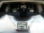 Aztec Car Audio in North Las Vegas, NV, photo #4