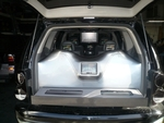 Aztec Car Audio in North Las Vegas, NV, photo #1