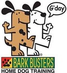 Bark Busters Home Dog Training in Las Vegas, NV, photo #1