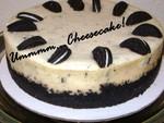 Ummmm...Cheesecake! in Newark, NJ, photo #3