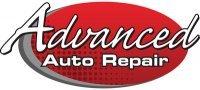 Auto_repair_denton_tx_-_advanced_auto_repair_logo