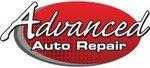 Advanced Auto Repair in Denton, TX, photo #1
