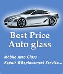 Best Price Auto Glass in Annandale, VA, photo #1