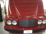 Sam Smyth Imported Car Service Inc Authorized Independent Bentley Motor Car Work Shop in Cincinnati, OH, photo #8