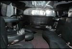 Erocks Limo in Cleveland, photo #4