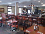 Longwood Family Restaurant in Kennett Square, PA, photo #2