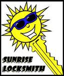 Sunrise Locksmith Nashville TN in Nashville, TN, photo #1