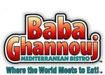 Baba Ghannouj Mediterranean Bistro in Durham, NC, photo #1