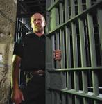 Inglewood Bail Bonds in Inglewood, CA, photo #7