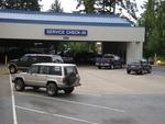 Landmark Ford in Tigard, OR, photo #5