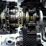 AA Transmissions and Automotive Repair in Dallas, TX, photo #6