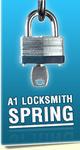 Spring TX Locksmith in Spring, TX, photo #2