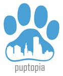 Puptopia in New York, NY, photo #1