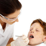 California KiDDS Pediatric Dentistry in Fresno, CA, photo #2