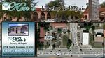 Ken's Jewelry & Repairs in Kissimmee, FL, photo #1