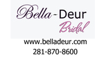 Bella Deur Bridal in Houston, TX, photo #5
