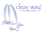 Clear Way Health in Los Angeles, CA, photo #1