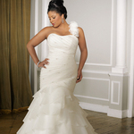 Bella Deur Bridal in Houston, TX, photo #4
